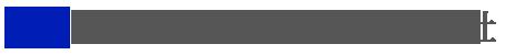 大利根ベルト工業 ベルトコンベヤーの現場エンドレス加工・各種ベルト・省力化機器・アメラルベルテック(Ammeraal Bltech)の正規代理店